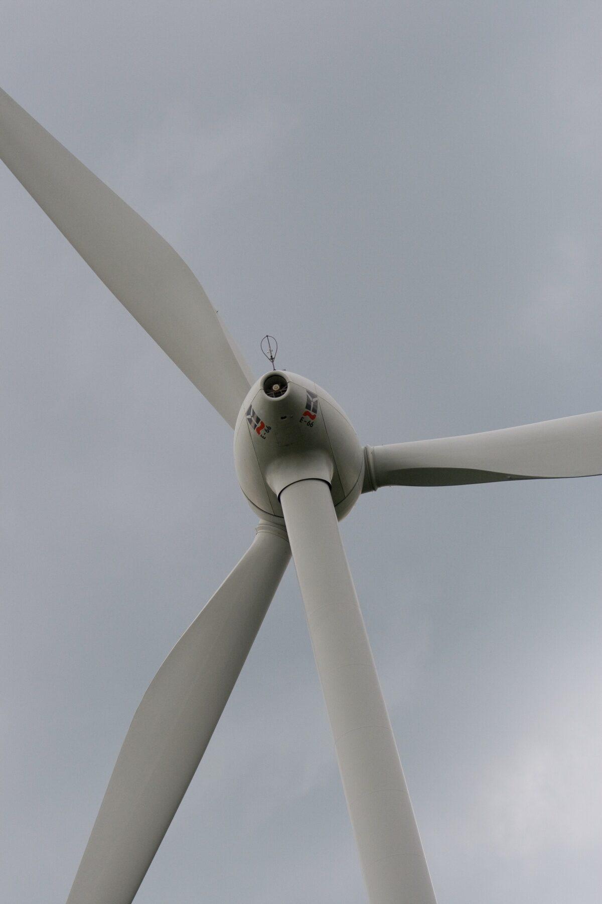 De Natuur en Milieufederaties ondertekenen het Klimaatakkoord