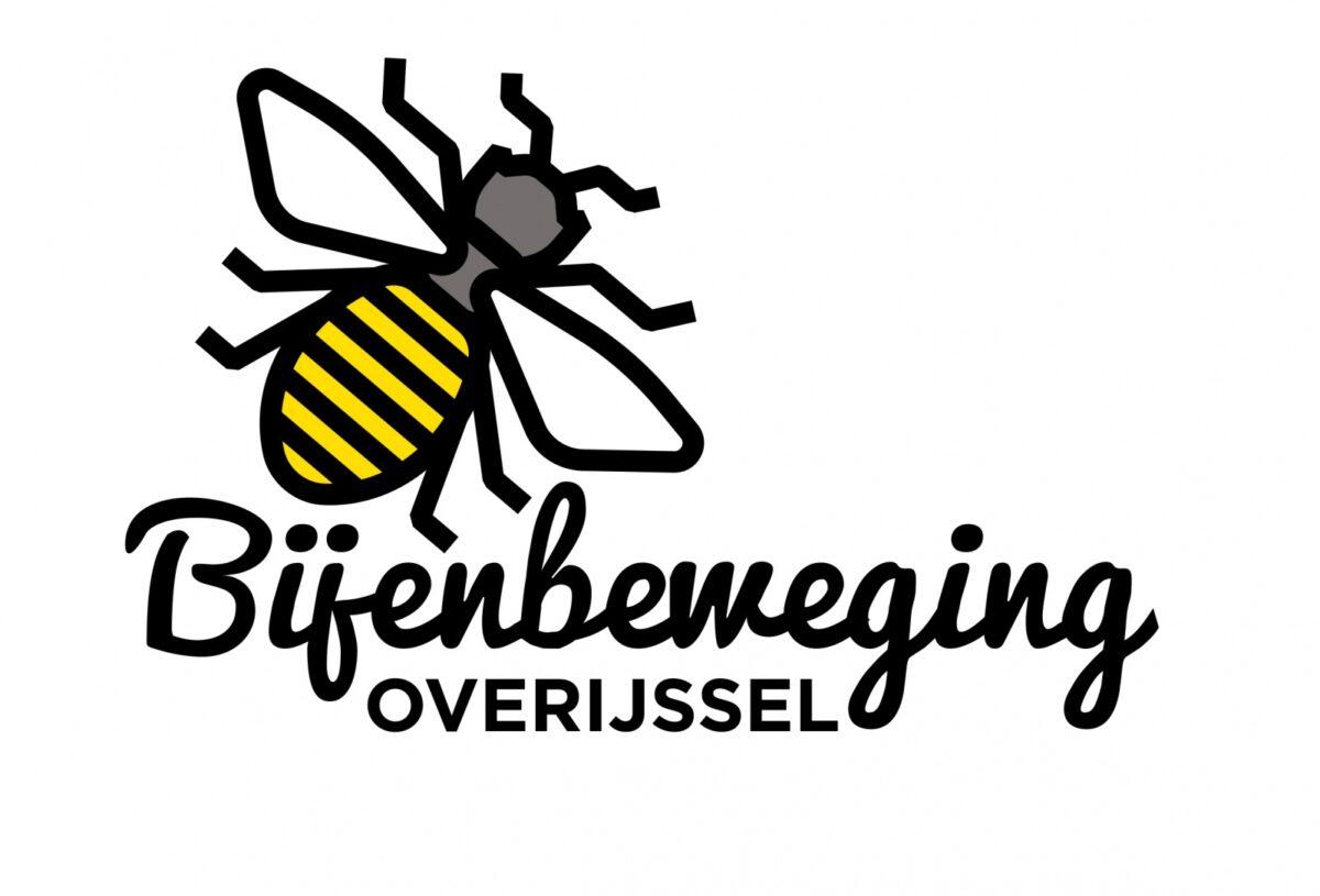 Bijenbeweging Overijssel