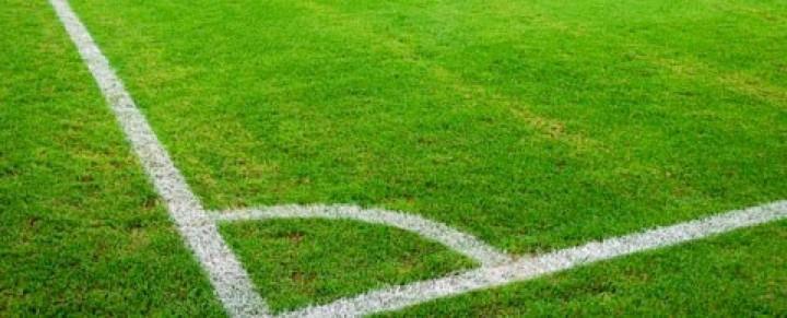 Maak jouw sportclub groener!