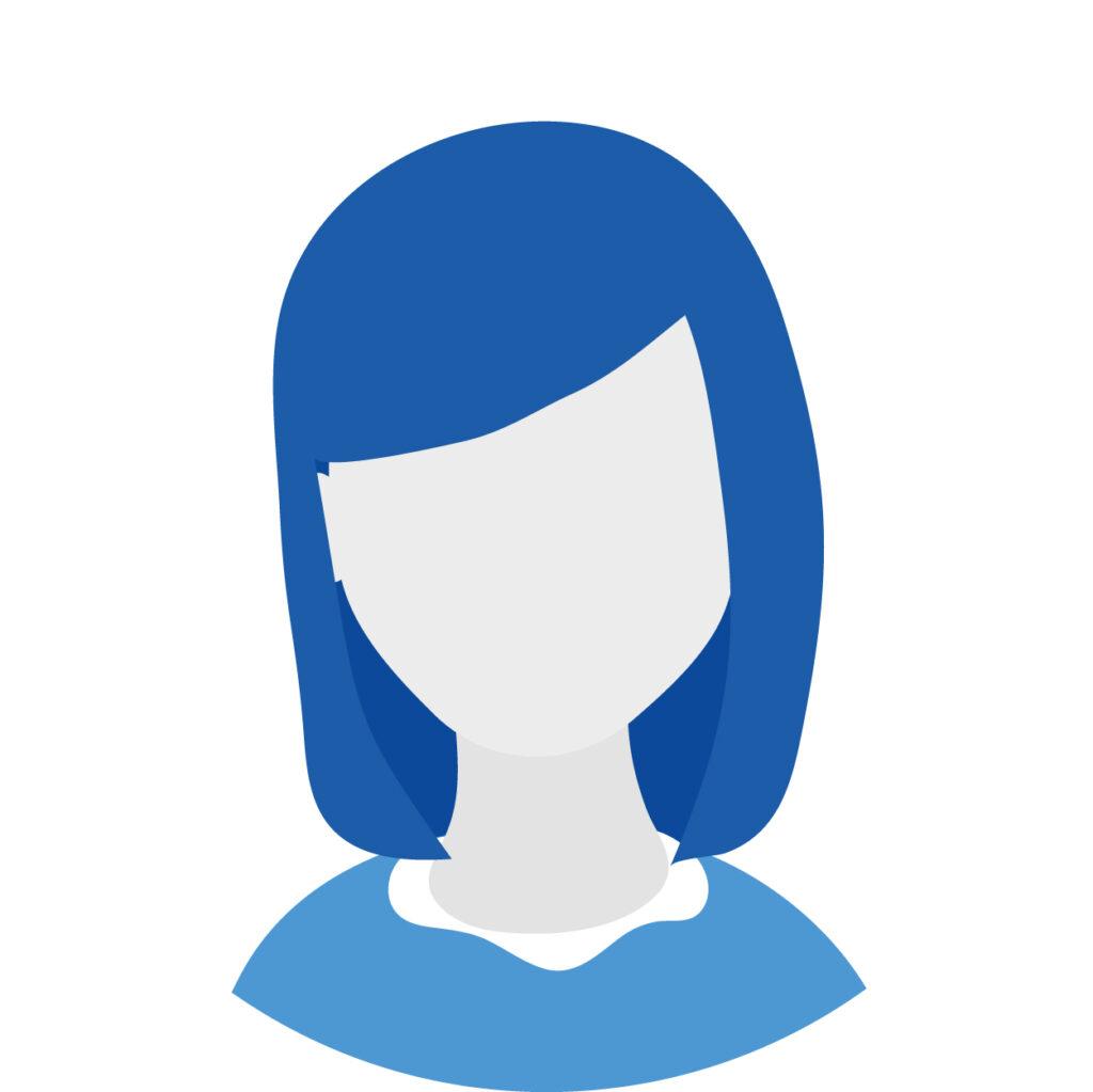 Profiel Livia Leysen