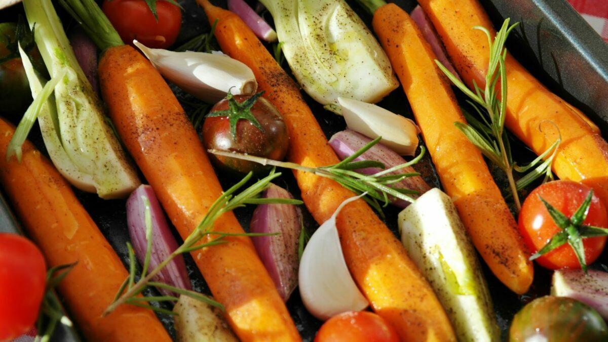 On the way to PlanetProof sluit 2019 af met 80.000 hectare duurzamere agrarische productie
