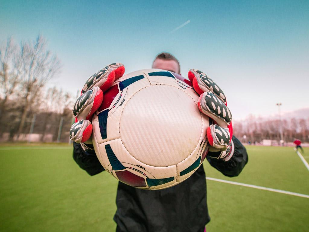 Groen, groener groenst: de groenste sportclub van Overijssel