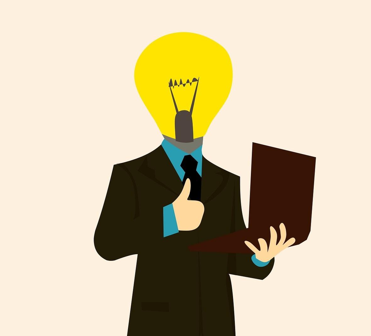 Energie opwekken, hoe regel je dat? Online kennissessie voor lokale energie-initiatieven