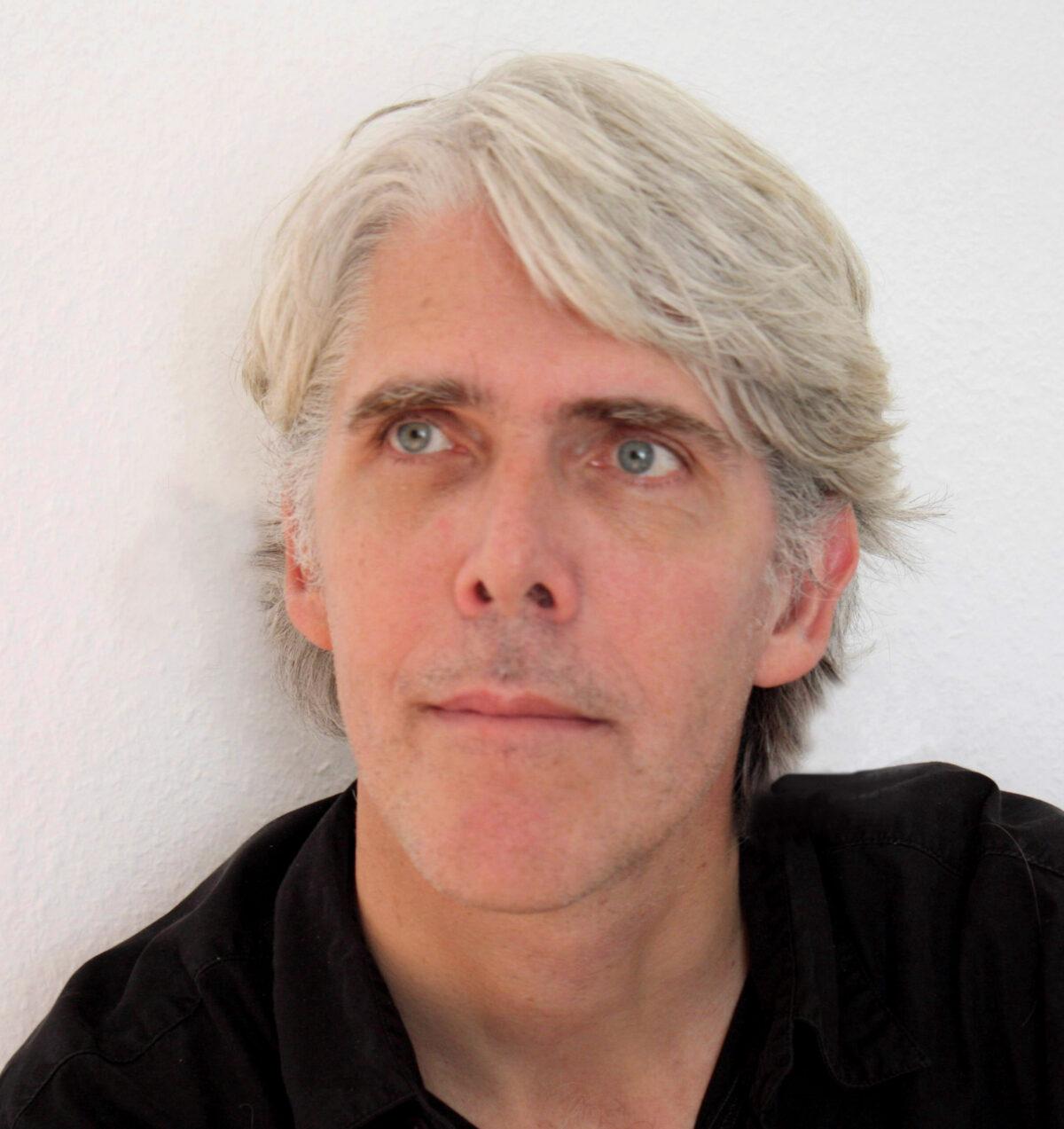 Gastblog van Thomas van Slobbe: duurzaamheid binnen handbereik